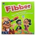 Игра настольная Kingso Toys Фиббер