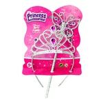 Набор игровой FunVille Sparkle Girls Волшебная палочка+диадема