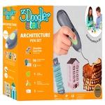Набор для творчества 3Doodler Start Архитектор 3D-ручка 96стержней