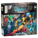 Игра настольная Strateg Dusktron укр