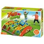 KingSport Toss Game