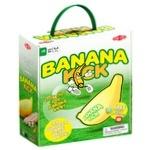 Игра Tactic Банановый удар