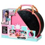 L.O.L Surprise Beauty Saloon Play Set