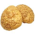 Хліб з сиром 200г