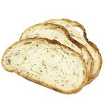 Grain Unleavened Bread