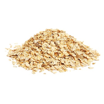 Oat Flakes - buy, prices for EKO Market - photo 1