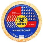 Сыр Пирятин Мраморный 50%