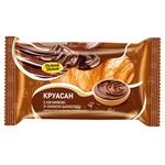 Круасан Добрий Звичай шоколад 65г