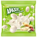 Арахис Present в йогуртовой глазури 230г