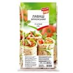 Лаваш Перший Ряд Вірменський 2шт 220г - купити, ціни на ЕКО Маркет - фото 1