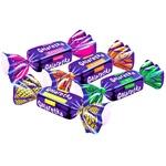 Roshen Galaretka Candy