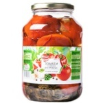 Pershyj Rjad Dniester Tomatoes 3kg
