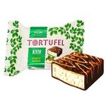 Конфеты Chocoboom Tortufel Kyiv