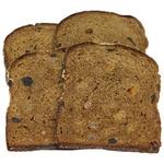 Tyrolean Bread