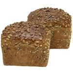 German Bread 340g