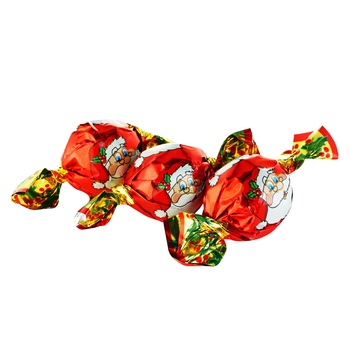 Chocoland Christmas Candies by Weight