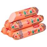 BMK Rabbit Top Grade Sausages