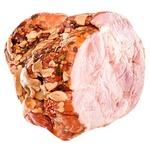 BMK First Grade Snack Pork by Weight