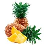 Pineapple Сaliber 6