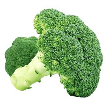 Cabbage Broccoli