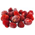 Furshet Fresh-Frozen Strawberry by Weight