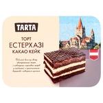 Tarta Esterhazy Cocoa Cake 330g