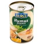 Burcu Humus 400g