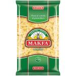 Макаронні вироби Makfa бантики 400г