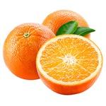 Апельсин Элитный