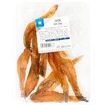 Beef gobies Eurogroup dried
