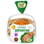 KyivHlib Zernyatko Bagels 6pcs, 360g