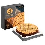 Roshen Cake Four Elements 850g
