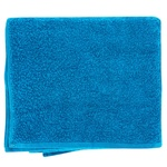 Towel Meloman terry - buy, prices for Furshet - image 1