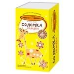 Соломка Київхліб солодка 50г