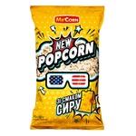 Попкорн Mr'Corn со вкусом сыра 70г