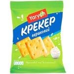 Yarych Cream Cracker 180g