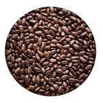 Драже Zlata Ядро соняшника у какао-порошку