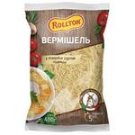 Rollton Vermicelli Pasta 400g