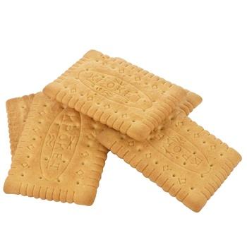 Grona Croquet Firmovyi Cookies - buy, prices for CityMarket - photo 1