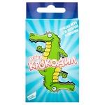 Dream Makers Crocodile Table Game