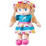 Stip Nastja Doll Soft Toy 50cm