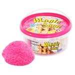 Strateg Magic Sand Kinetic Sand
