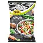 Dobryj Zvychaj Frying Vegetables 400g