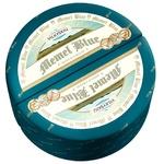 Сир Vilvi Memel Blue з пліснявою 50%