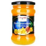 Helcom Pineapple Jam 320g