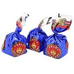 Конфеты BonBons Бон Вояж Пражские - купить, цены на ЕКО Маркет - фото 1