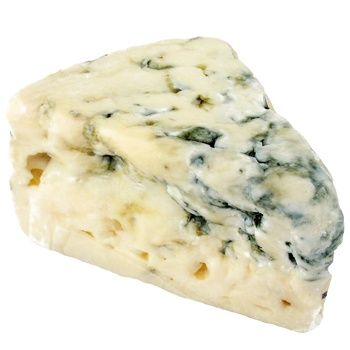 Сыр Mammen Cheese Блу овечий полутвердый 50%