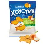 Крекер Roshen Хрустик со свежим луком 180г