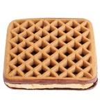 Печенье Magic Mosaic Каприз со вкусом карамели весовое