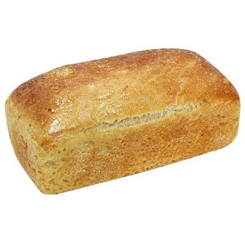 Wheat Bread without Yeast 280g - buy, prices for EKO Market - photo 1